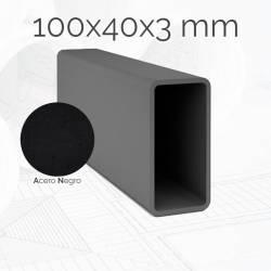 tubo-rectangulo-turec-100x40-3mm
