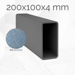 tubo-rectangulo-turec-200x100-4mm-gl