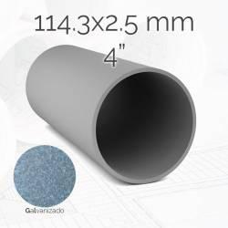 tubo-redondo-tured-1143-25mm