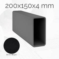 tubo-rectangulo-turec-200x150-4-mm