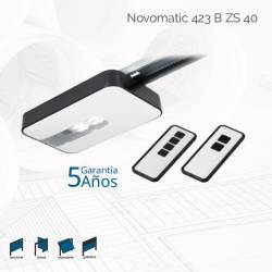accionamiento-novomatic-423-b-zs-40