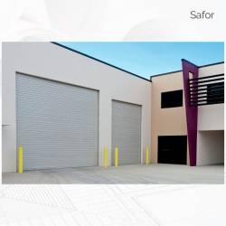 puerta-de-garaje-seccional-industrial-safor_1
