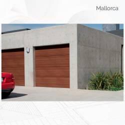 puerta-de-garaje-seccional-residencial-mallorca_1