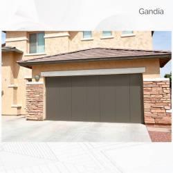 puerta-de-garaje-seccional-residencial-gandia_1