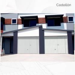 puerta-basculante-a-medida-castellon