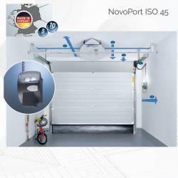 puerta-de-garaje-seccional-novoport-iso-45