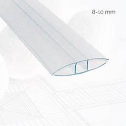 policarbonato_h_8-10mm
