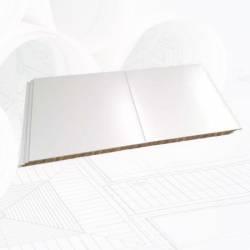 panel_facha._tornillería_oculta_top_f500_w