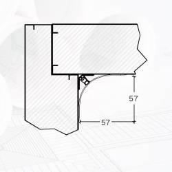 perfil_l_frigorífico_sanitario_1