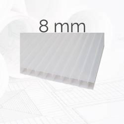 policarbonato-celular-e8-hielo