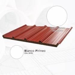 panel-cub-tvista-pentaw80-inbp-dg-exbp
