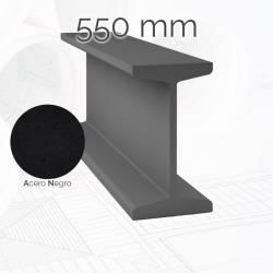 perfil-viga-ipn-550mm