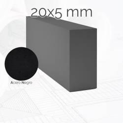 perfil-macizo-pletina-ple-20x5mm