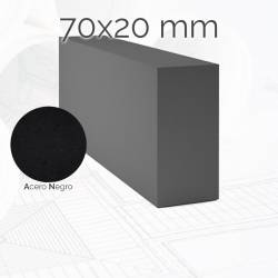 perfil-macizo-pletina-ple-70x20mm