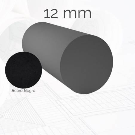 perfil-macizo-redondo-red-12mm