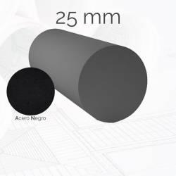 perfil-macizo-redondo-red-25mm