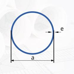 tubo_cilindrico_plano