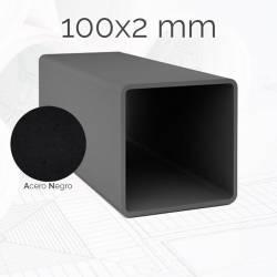 tubo-cuadrado-tucua-100-2mm