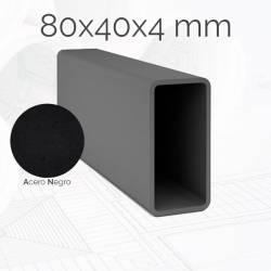 tubo-rectangulo-turec-80x40-4-mm