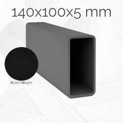 tubo-rectangulo-turec-140x100-5-mm
