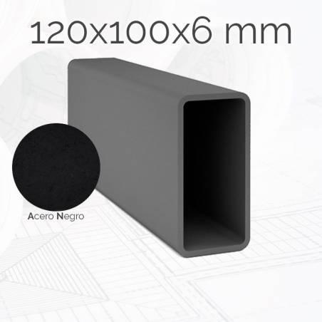tubo-rectangulo-turec-120x100-6-mm