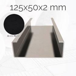 perfil-c-125x50-e2-an