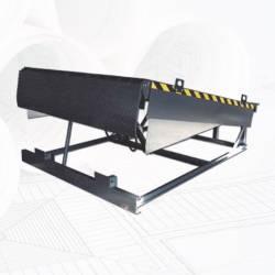 rampa-niveladora-hidraulica