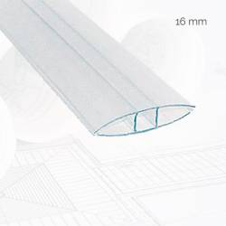 policarbonato-h-16mm