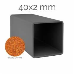 tubo-cuadrado-tucua-40-2mm-ac