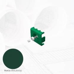 grapa-de-fijacion-40-mm-vr