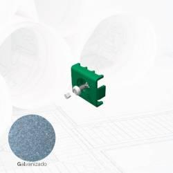 grapa-de-fijacion-40-mm-gl