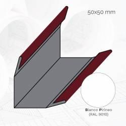 perfil-l-frigorifico-tipo-l50-exbp-3m