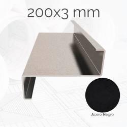 perfil-z-200-e3-an