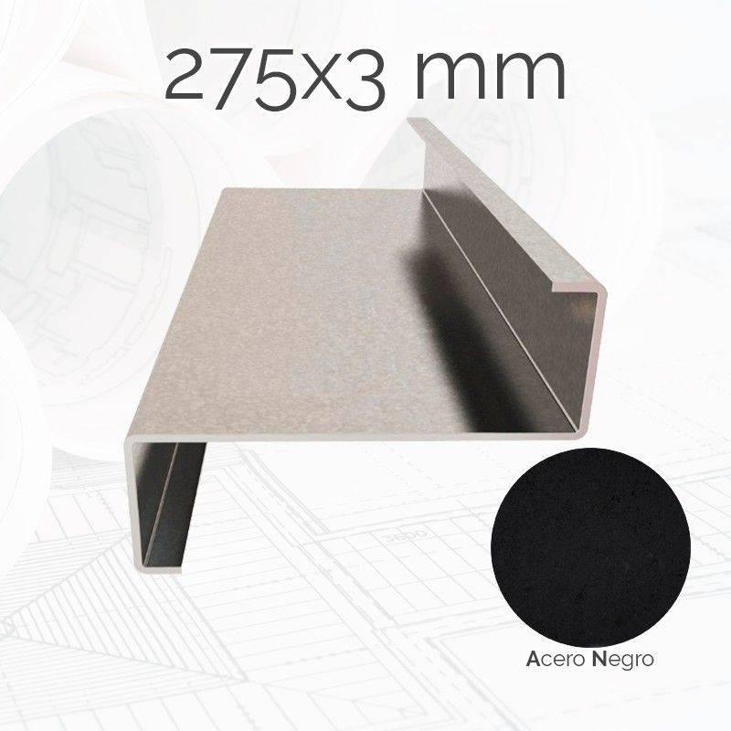 perfil-z-275-e3-an
