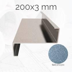 perfil-z-200-e3-gl