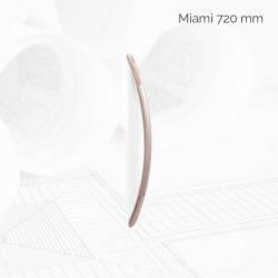 manillon-miami-720-mm