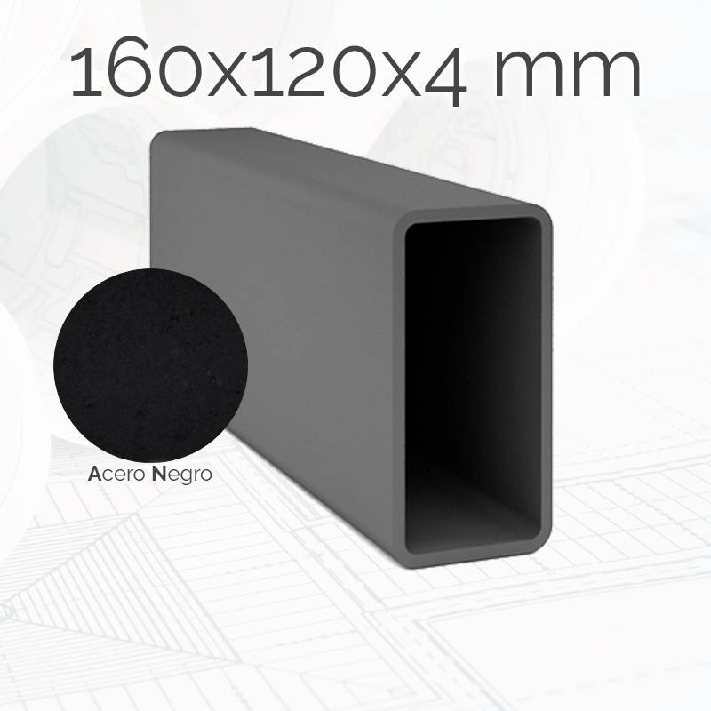 tubo-rectangulo-turec-160x120-4mm