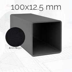 tubo-cuadrado-tucua-100-125mm