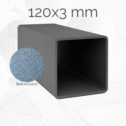 tubo-cuadrado-tucua-120-3mm-gl