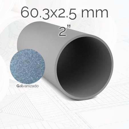 tubo-redondo-tured-603-25mm-gl