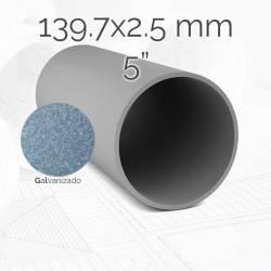 tubo-redondo-tured-1397-25mm-gl