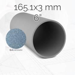 tubo-redondo-tured-1651-3mm-gl