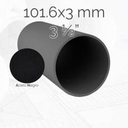 tubo-redondo-tured-1016-3mm