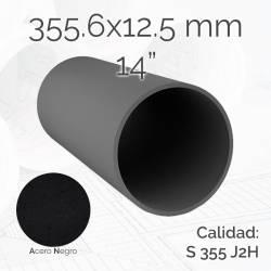 tubo-redondo-tured-3556-125mm-s355j2h