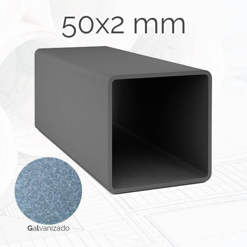 tubo-cuadrado-tucua-50-2mm-gl