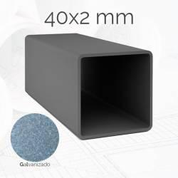tubo-cuadrado-tucua-40-2mm-gl