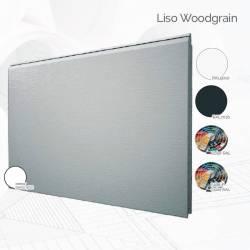 liso_woodgrain