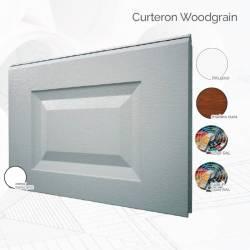 curteron-woodgrain