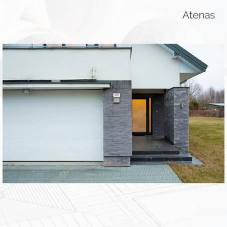 puerta-de-garaje-seccional-residencial-atenas_1