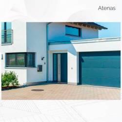 puerta-de-garaje-seccional-residencial-atenas_2